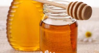 properties-of-honey