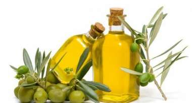 the-olive-oil-in-the-mediterranean-diet